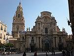 150px-Catedral_de_Santa_María_I (1)