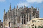 150px-Cathedral_palma_mallorca_spain_2007_08_15
