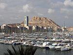 150px-Skyline_de_Alicante (1)