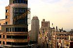 Gran_Vía_(Madrid)_53